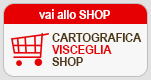 Cartografica Visceglia Shop