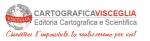 Il nuovo sito web della Cartografica Visceglia www.visceglia.it