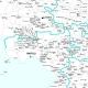 Italia amministrativa Sud