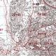 Planimetria di Roma antichizzata cap