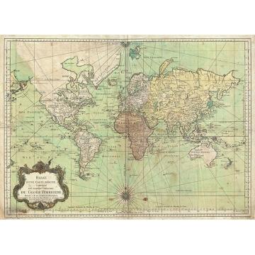 Cartina Geografica Antica.Carta Antica Dell Italia