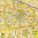 Città di Parma con CAP