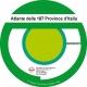 Atlante delle 107 Province d'Italia su CD