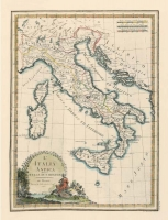 160 anni dall'Unità d'Italia