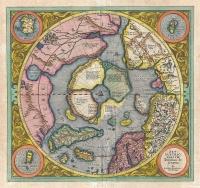 500 anni dal viaggio di Magellano che cambiò la conoscenza del mondo