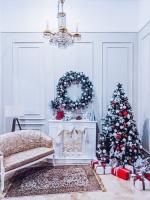 A Natale regala dei preziosi oggetti d'arredamento sul tema delle carte geografiche
