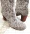 Arredamento e fashion con carte geografiche, un mondo da scoprire