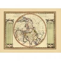 Breve storia della cartografia