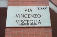 Buon compleanno nonno Vincenzo!