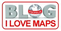 Compleanno blog ILOVEMAPS
