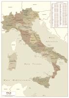 Cosa è il GIS? Geographic Information System