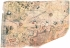 Curiosità cartografiche - La mappa di Piri Reis