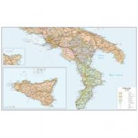 Definizione di Carta Geografica (Parte 1)