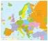 Geografia integrata e sviluppo sostenibile (Parte 1)