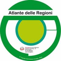 I database geografico statistici Visceglia per la pianificazione commerciale 2021