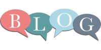 Il blog di visceglia.it un mondo di informazioni sulle carte geografiche