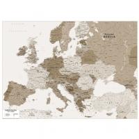 Il Blog Visceglia, un mondo con le carte geografiche