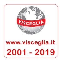 Il nostro sito festeggia 18 anni