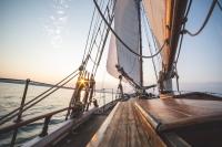 Il portolano, caratteristiche e storia