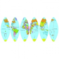 Il sistema informativo computerizzato GIS - Geographic Information System