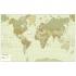 La classificazione delle carte geografiche (seconda parte)
