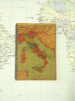 L'Anniversario dell'Unità d'Italia: storia e curiosità