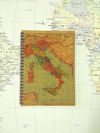 Cartina Italia Anno 500.L Anniversario Dell Unita D Italia Storia E Curiosita