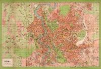 Le carte geografiche emozionano ancora prima di informare