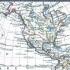Le mappe geografiche utilizzate da Colombo nel suo viaggio