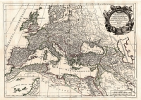 Le rivoluzioni cartografiche del Rinascimento