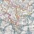 L'influenza di Marco Polo sulla cartografia