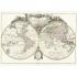 Mappae Mundi medievale, i primi mappamondi della storia