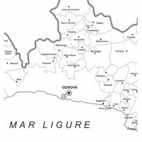 Mappe amministrative per aziende