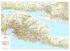 Mappe geografiche di tutte le città italiane suddivise per CAP