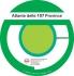 Mappe su CD: Atlante delle nuove province, atlante delle regioni, atlante piante di città con CAP ed elenco delle strade di Roma