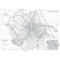Ruolo della cartografica nella pianificazione urbanistica e territoriale