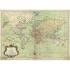Storia della cartografia (prima parte)