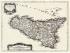 Un mistero nel mediterraneo: l'isola Ferdinandea